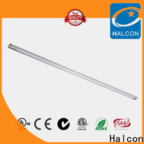 Halcon energy-saving quality light bar series for office