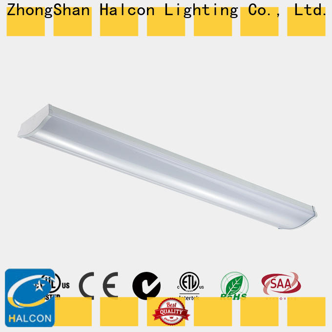 energy-saving where to buy led lights best manufacturer for conference room