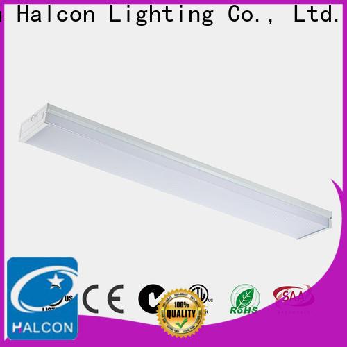 Halcon white led lights best supplier for shop