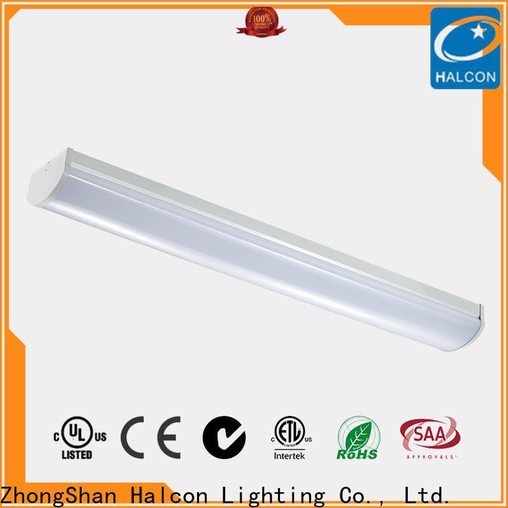 Halcon cheap led bulbs best manufacturer for school