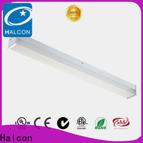 reliable led house lights factory bulk production
