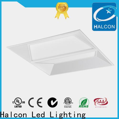 latest led ceiling panels best manufacturer for lighting the room