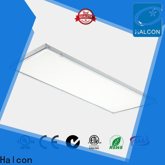 Halcon top selling troffer ceiling factory bulk buy