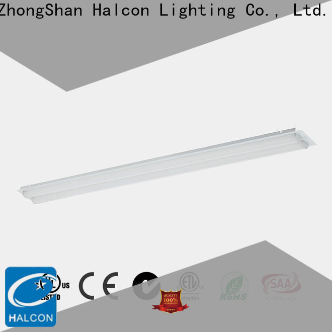 cost-effective led recessed lighting retrofit wholesale for office