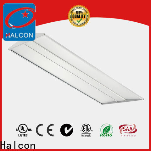 Halcon led can light retrofit kits from China for school