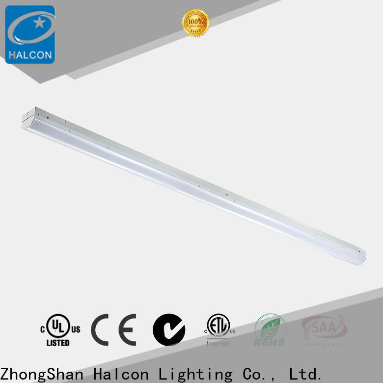 professional led diffuser strip from China for sale