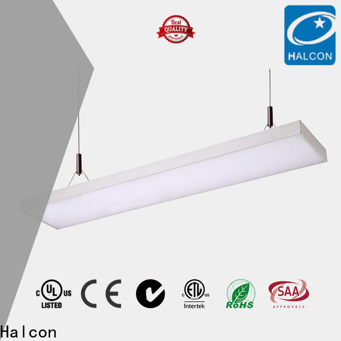 hot-sale drop light with good price for living room
