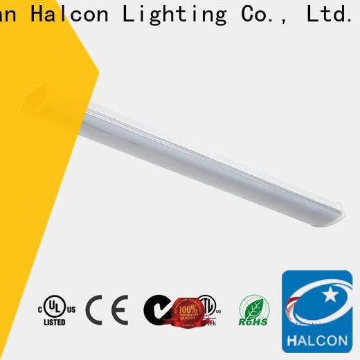 Halcon stable linear light fixtures from China bulk buy