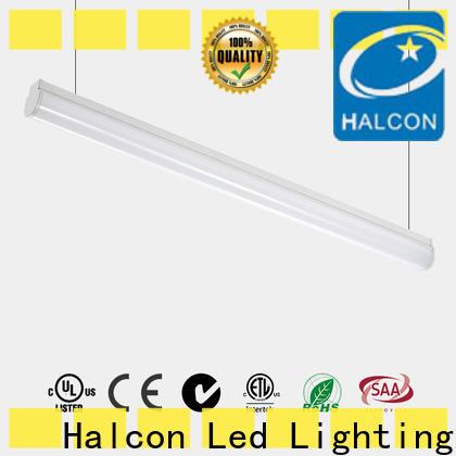 Halcon worldwide diffuser pendant light directly sale bulk buy