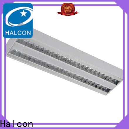 new the led lights manufacturer for lighting the room