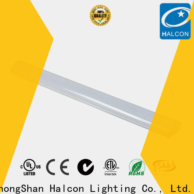 energy-saving led linear light with good price for lighting the room