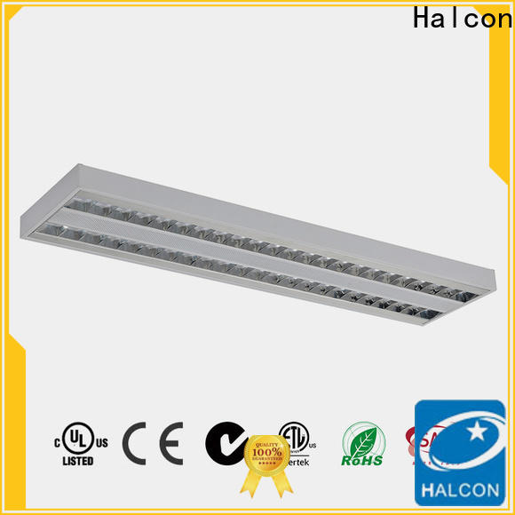 Halcon top selling led office lighting best supplier bulk buy