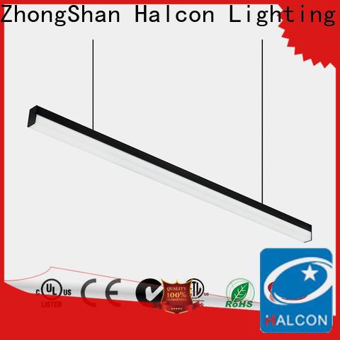 best price led ribbon lights wholesale for sale