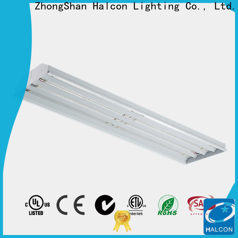 top high bay fitting manufacturer for promotion