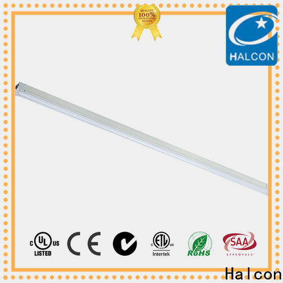 Halcon eco-friendly led bar china inquire now for home