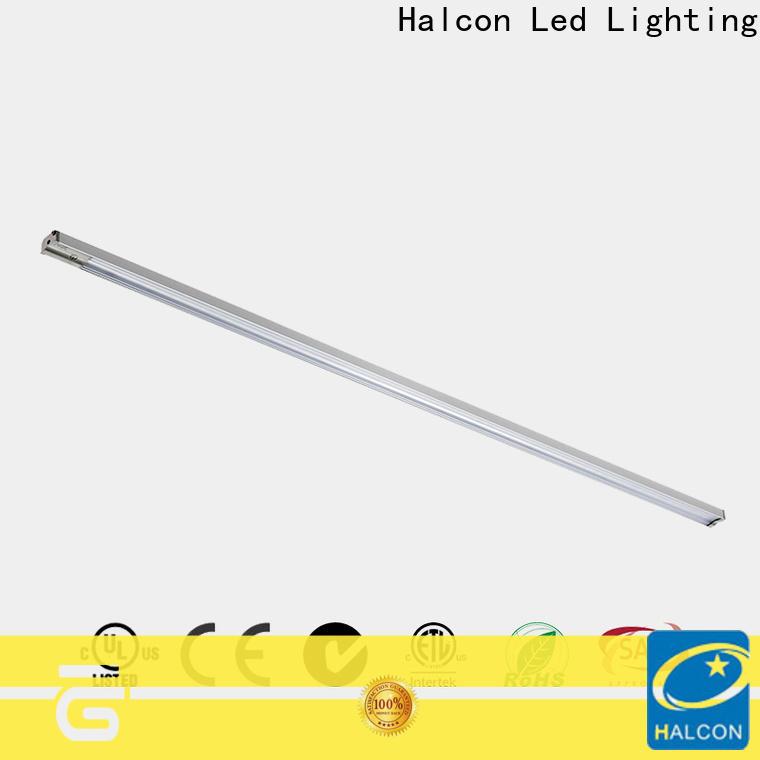 best value kitchen bar lights supplier bulk buy