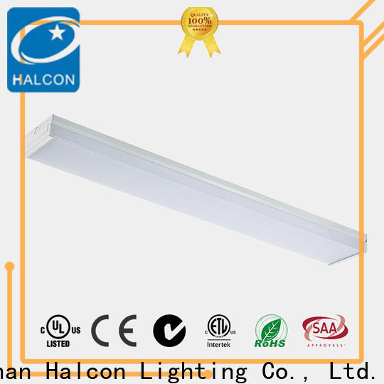 Halcon promotional led tube wholesale for lighting the room