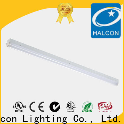 hot selling recessed led linear suppliers for school