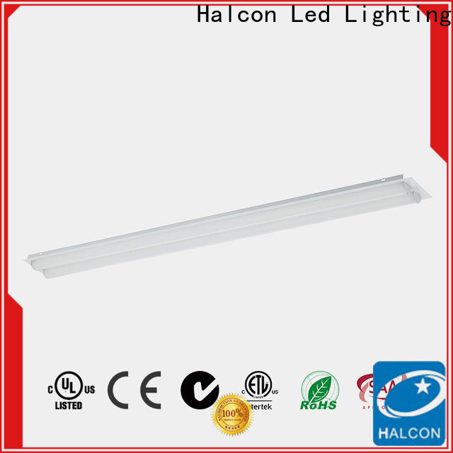 professional led light retrofit kit directly sale for factory