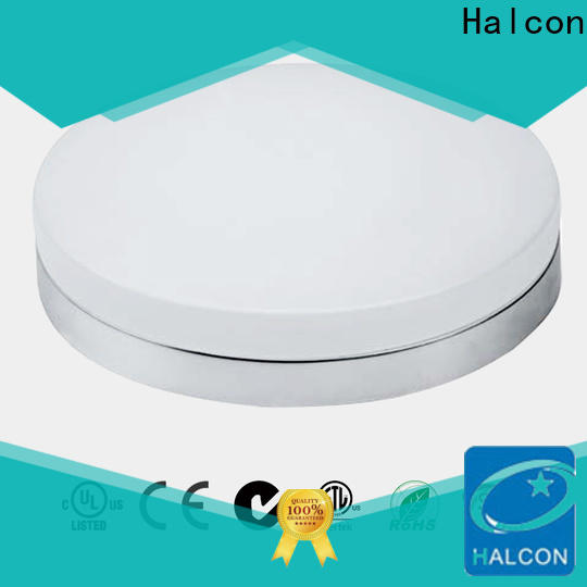 practical round ceiling lights led factory direct supply for residential