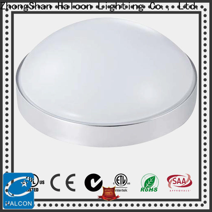 best price round led best supplier for office