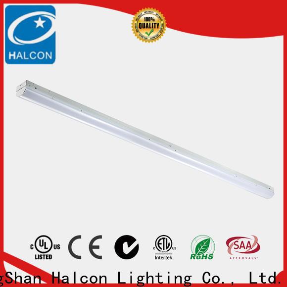 eco-friendly 4ft led light strip best supplier bulk buy