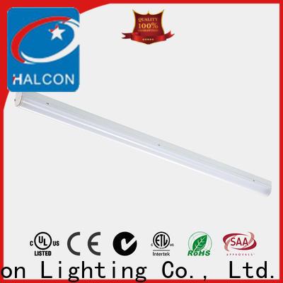 low-cost batten strip light company for school