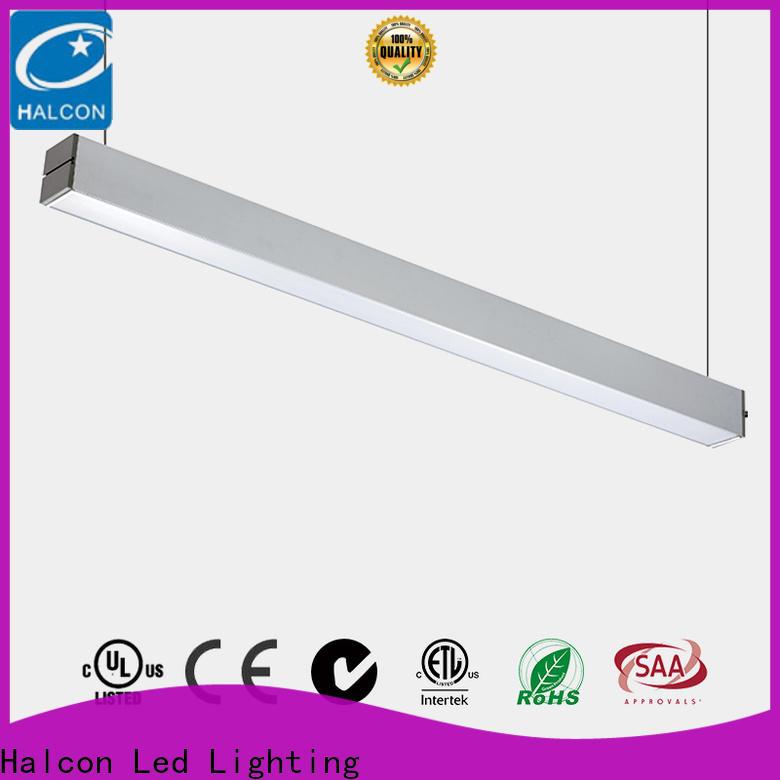 Halcon quality drop light factory direct supply bulk buy