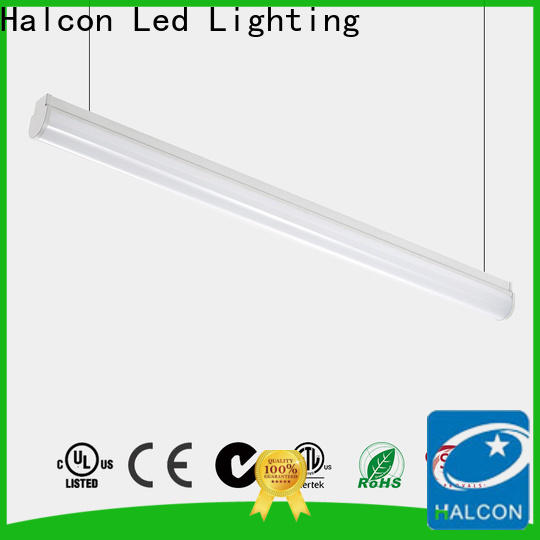 Halcon best value track lighting fixtures wholesale for promotion