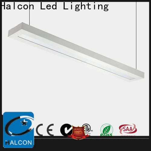 Halcon top selling dimmable light bulbs from China for sale