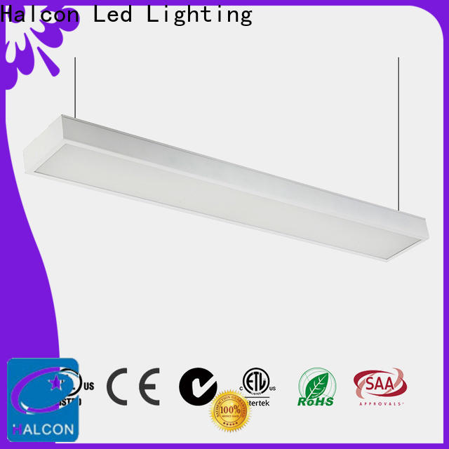 popular up and down lights suppliers for office