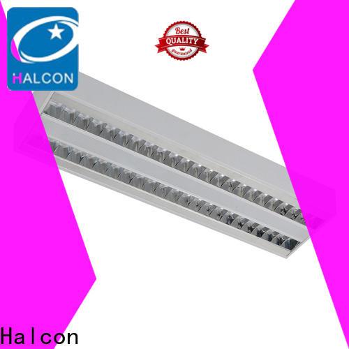 practical best led lights factory direct supply bulk buy