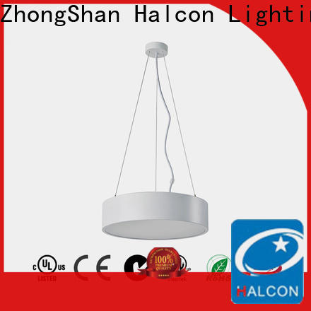 practical track lighting heads factory direct supply for home