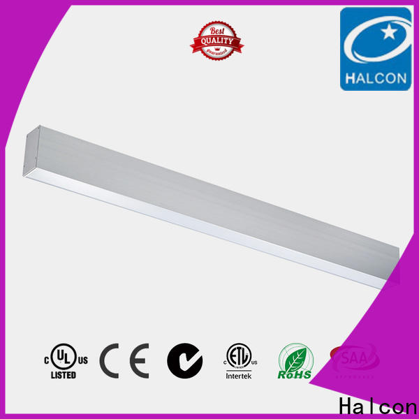 Halcon best value up and down lights wholesale for office