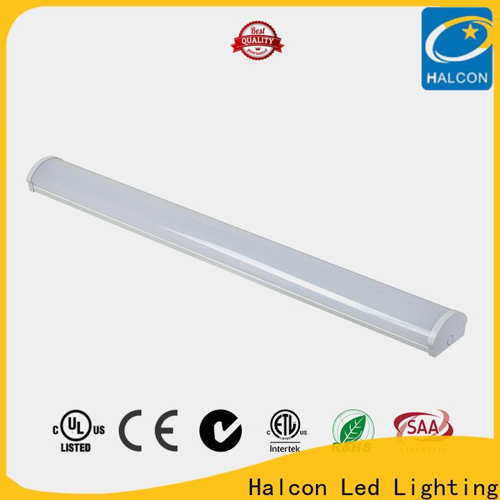 Halcon led light bar ceiling company for lighting the room