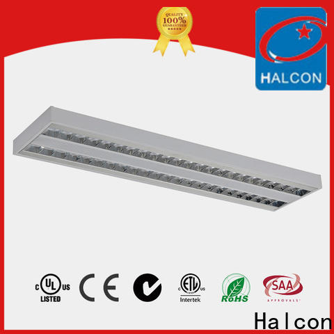Halcon led lights and fixtures wholesale for office