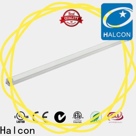 practical vapor sealed lighting fixtures wholesale bulk buy