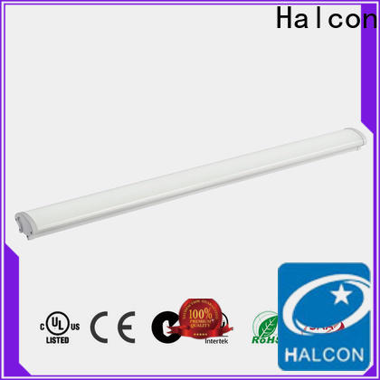 new vapor resistant light with good price for promotion