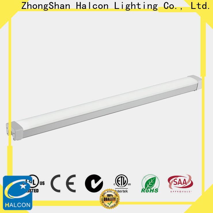 stable vapor light fixture manufacturer for lighting the room