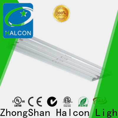 Halcon led warehouse bay light from China for sale