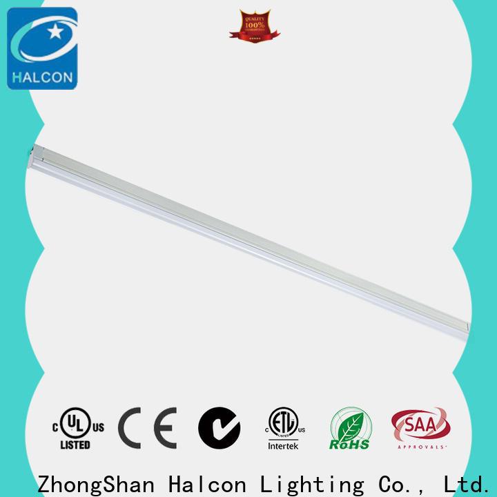 Halcon best light bar for kitchen manufacturer for living room