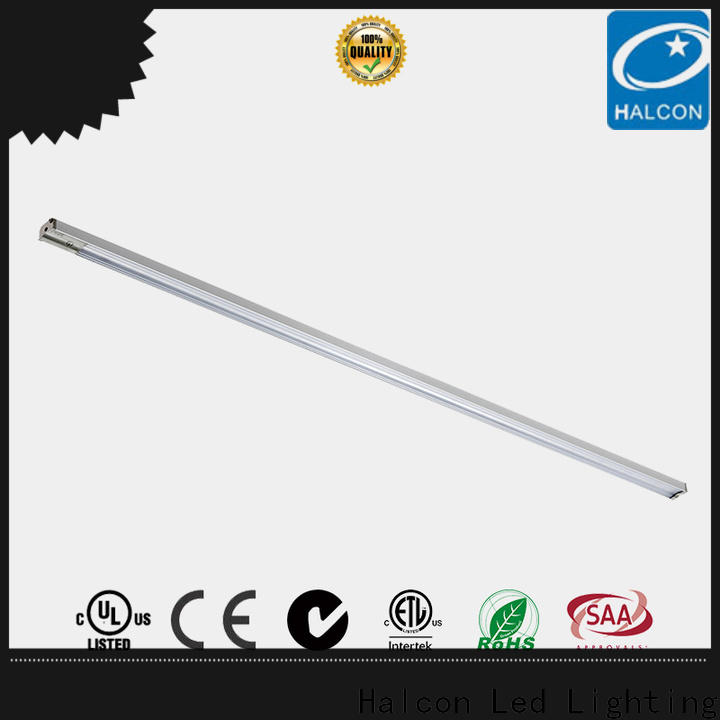 Halcon dimmable led bar inquire now for lighting the room
