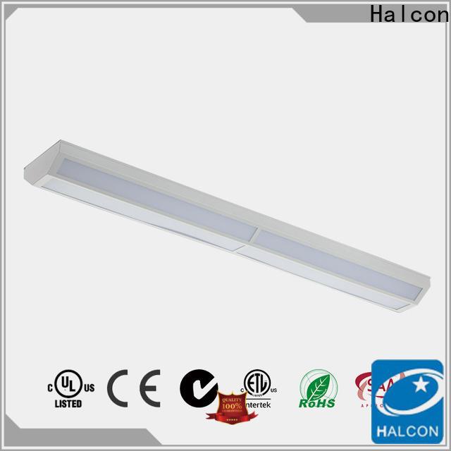 Halcon wholesale ceiling lights best manufacturer for school