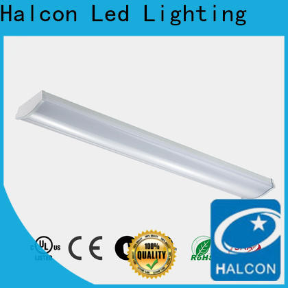 eco-friendly led linear light fixtures company for conference room