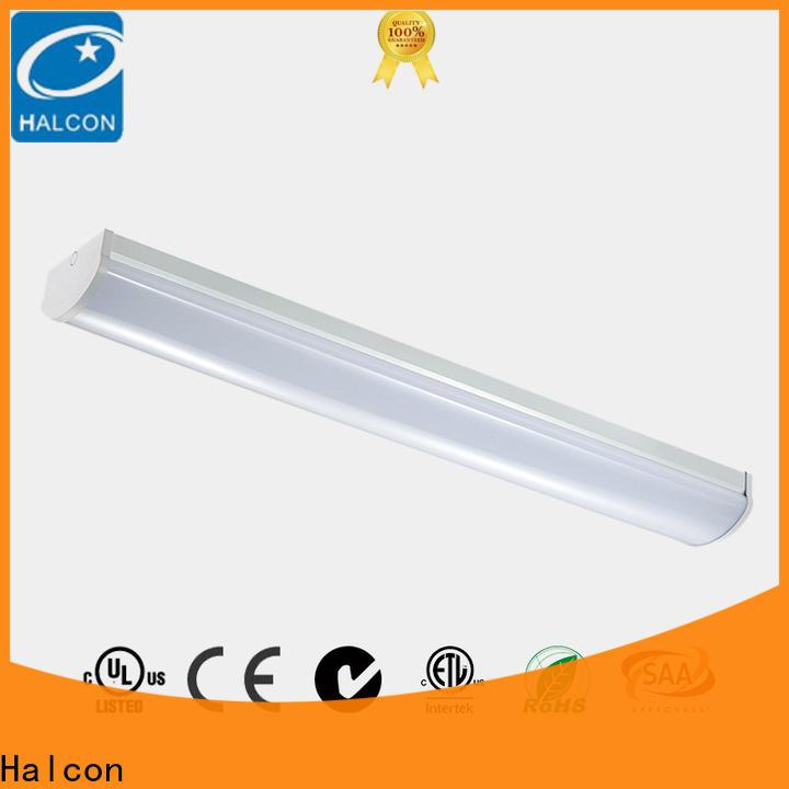 Halcon eco-friendly led lights false ceiling manufacturer for indoor use