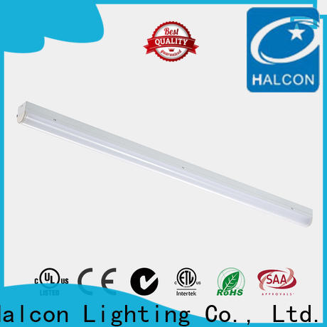 Halcon led lights for false ceiling directly sale for indoor use