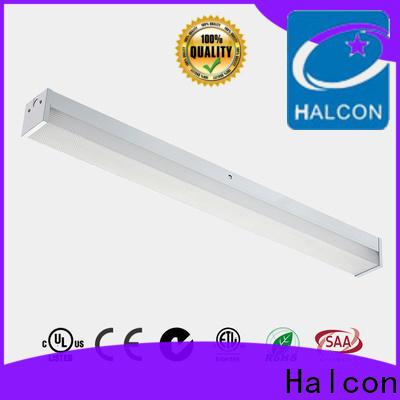 Halcon popular wholesale ceiling lights wholesale for sale