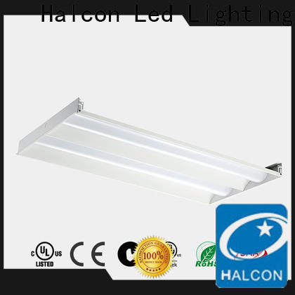 eco-friendly led panel design latest wholesale for indoor use