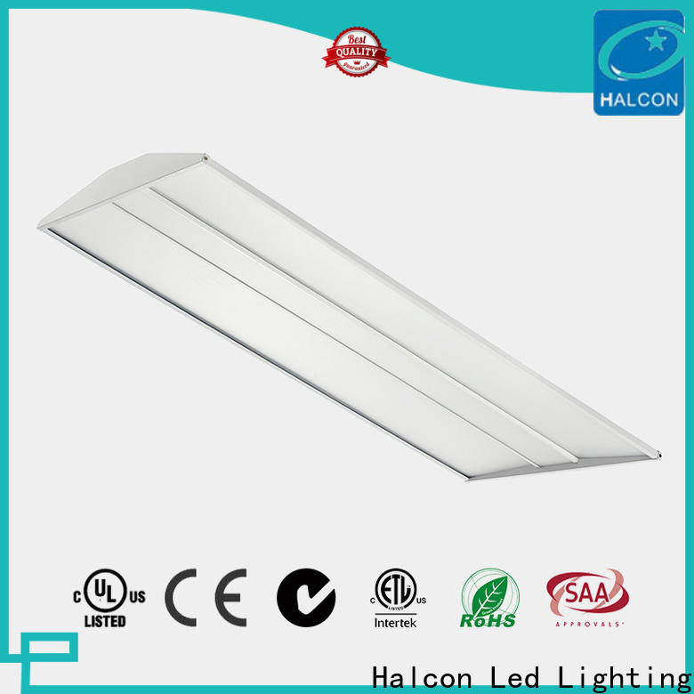 top quality led recessed light retrofit kit directly sale for conference room