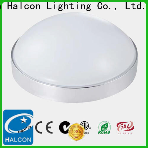 Halcon round led ceiling light best manufacturer for home